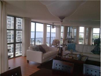 1915 Brickell Avenue 1201-C, Miami, FL