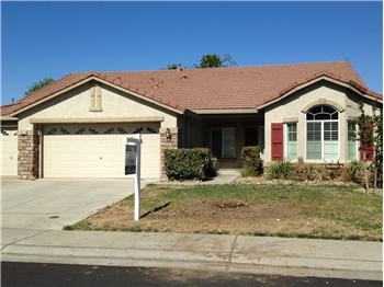 10278  Izzy Way, Elk Grove, CA