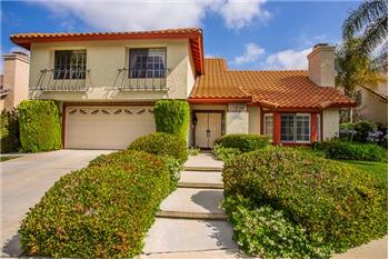29007 Old Carriage Court, Agoura Hills, CA