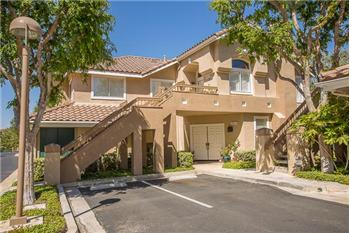 494 Bannister Way #A, Simi Valley, CA