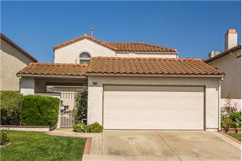 849 Links View Dr, Simi Valley, CA