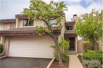 1499 Palm Ct, Thousand Oaks, CA
