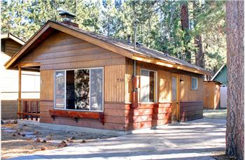 730 Maltby Blvd., Big Bear City, CA
