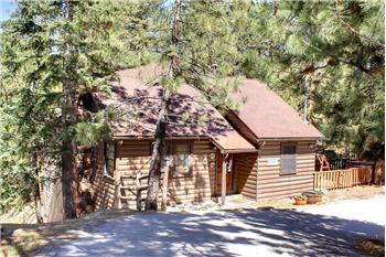 38678 Big Bear Blvd., Big Bear Lake, CA