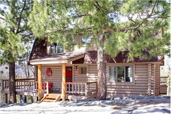 535 Villa Grove, Big Bear City, CA