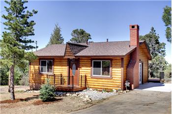 629 Villa Grove, Big Bear City, CA