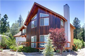 954 Cameron Court, Big Bear Lake, CA