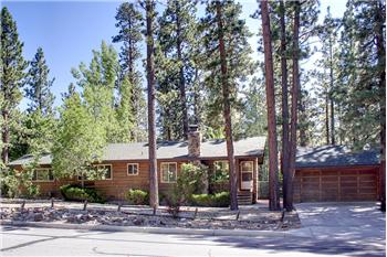 41519 Park Avenue, Big Bear Lake, CA