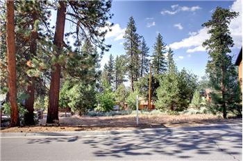40920 Seneca Trail, Big Bear Lake, CA