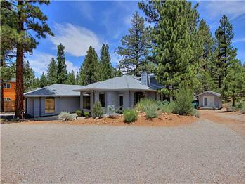 1148 Pine Lane, Big Bear City, CA