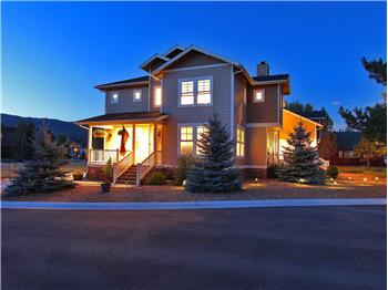 267 Meadow Circle North, Big Bear Lake, CA