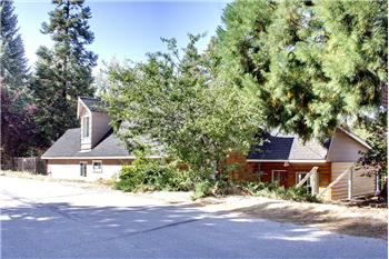 995 Cameron Drive, Big Bear Lake, CA