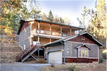 1063 Minton Avenue, Big Bear City, CA