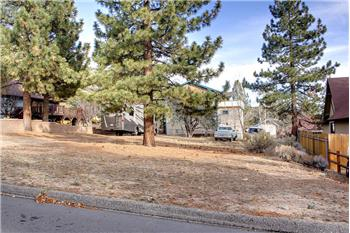 1168 Mount Doble, Big Bear City, CA
