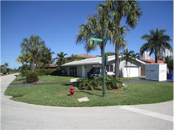 1856 W TERRA MAR DR, Lauderdale by the Sea, FL