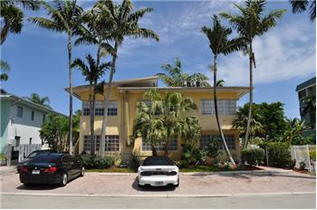 86 ISLE OF VENICE DR #5, Fort Lauderdale, FL