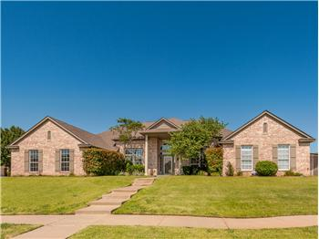 6616 NW 127th Street, Oklahoma City, OK