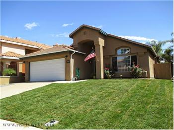 23797 Peach Blossom Ct, Murrieta, CA