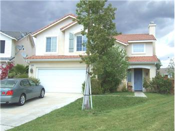 30149 Friendly Cir, Murrieta, CA