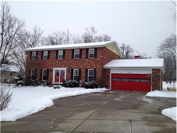 3475 Mack Road, Fairfield, OH