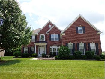 3486 Top Flite Lane, Deerfield Township, OH