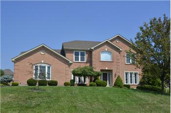 5226 Senour Drive, West Chester, OH