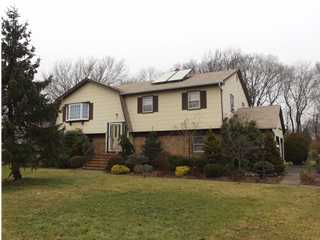 6 Sieben Drive, Middletown, NJ