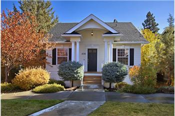 1236 NW Fort Clatsop St, Bend, OR