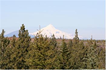 61019 Bachelor View Rd, Bend, OR