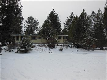 19857 Melody Lane, Bend, OR