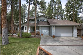 1922 NW Newport Hills Dr, Bend, OR
