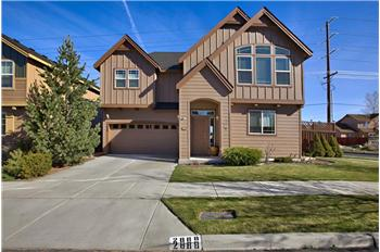 2888 NE Forum Dr, Bend, OR