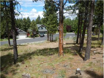 2754 NW Rainbow Ridge, Bend, OR