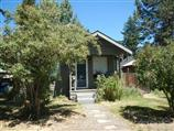 924 NW Delaware Ave, Bend, OR