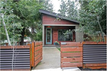 1405 NW Ithaca Ave, Bend, OR