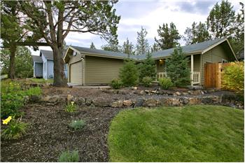 2195 NE Lynda Lane, Bend, OR