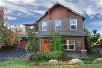 61484 Elder Ridge St, Bend, OR