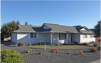 61899 Avonlea Circle, Bend, OR