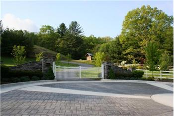 Lot #46, Wildwood RIdge, Caldwell, WV