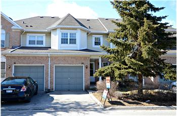 20 Wickstead Court, Brampton, ON