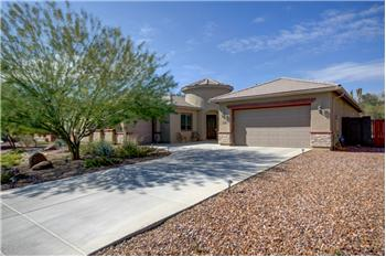 43808 N 48th Drive, Anthem, AZ