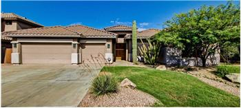 26814 N. 45th Place, Cave Creek, AZ