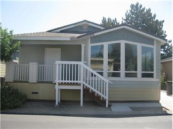 3231 Vineyard Ave. 49, Pleasanton, CA