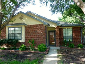 4337 Harvest Hill, Carrollton, TX