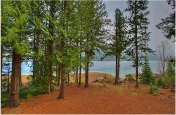 3220 Via Lake Kachess RD, Easton, WA