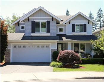 22367 NE 6th CT, Sammamish, WA