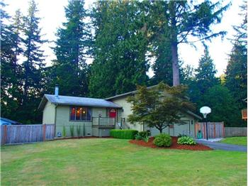 44012 SE 142nd St, North Bend, WA