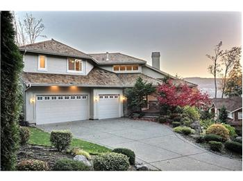 5340 228th Ave SE, Issaquah, WA