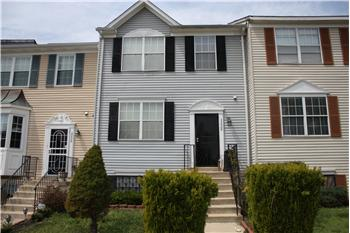3228 Burton Court, Temple Hills, MD
