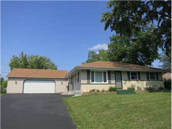 4326 Portland Parkway, Madison, WI